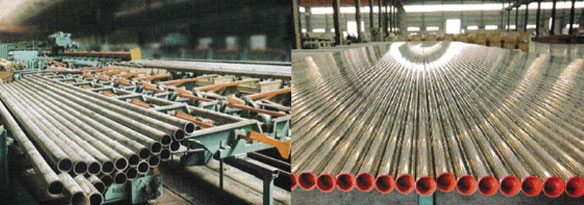 Sealing Technology & Engineering Products Manufacturing